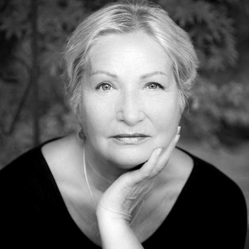Komisijos pirmininkė Laimutė Kisielienė